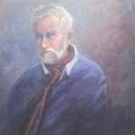 063: Portret Willem