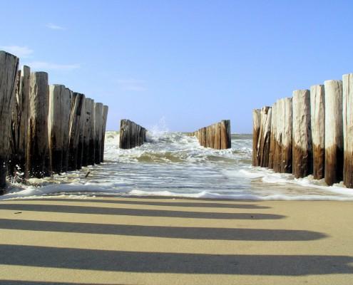 strand-domburg